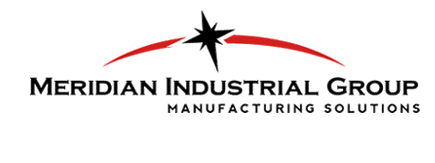Meridian Industrial